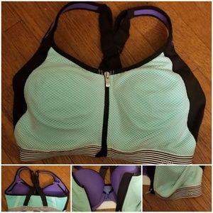 VSX Victoria Secret Sport Bra 34D